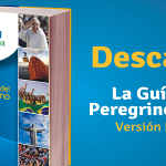 CLM Releases Pilgrim's Guide for WYD