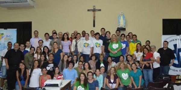 voluntarios-MVC-en-la-parroquia-NSG