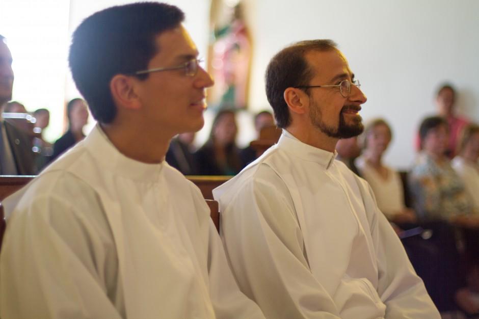 Ord.-Diaconal-SCV-03mayo2014-7-940x626
