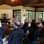 Renewing the Apostolic Horizons of the CLM in Petropolis