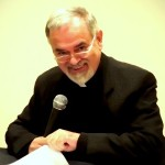 Deepening in the human person and his communion with Fr. Serretti