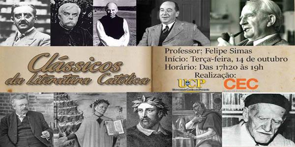 Clasicos-literatura-catolica-CEC-Brasil