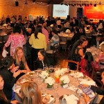 SOMAR held its 6th Solidarity Dinner