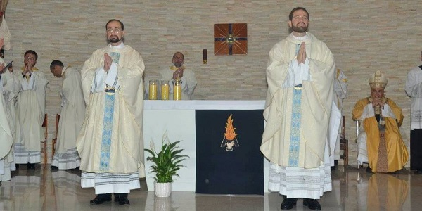 Ord-Sacerdotal-Eliezer-y-Felipe-P-NS