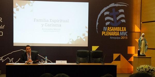 Platica-Sandro-Moroni-VI-AP-MVC