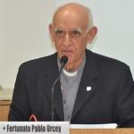 Sodalitium has Apostolic Visitor since April