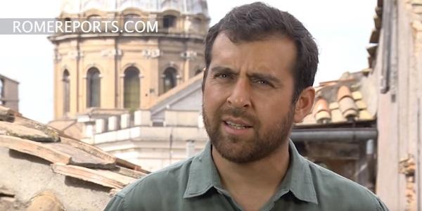 Entrevista-de-Rome-Reports-a-Fernando-Lozada-del-Sodalicio-de-Vida-Cristiana-Noticias-Sodálites- ENGLISH