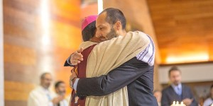 Profesión-Perpetua-de-Carlos-Zamaolla-en-el-Sodalicio-de-Vida-Cristiana-Noticias-Sodálites-5-ENGLISH