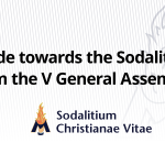 Message from the V Assembly: Gratitute towards the Sodalit Family