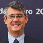 José David Correa, new Superior General for the Sodalitium